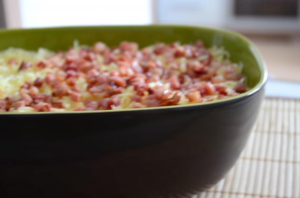 Слоеные салаты с фото салаты рецепты