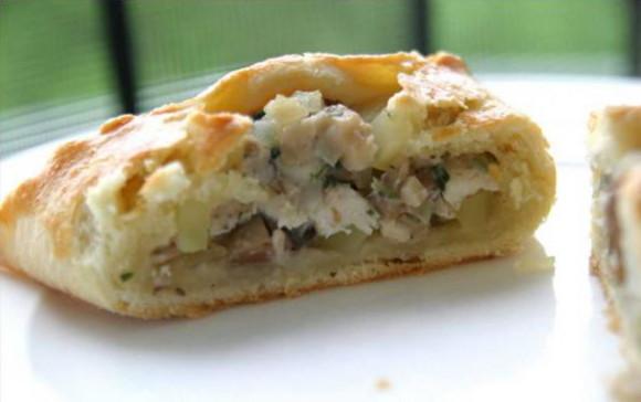Кулинария рецепты с пошаговым фото
