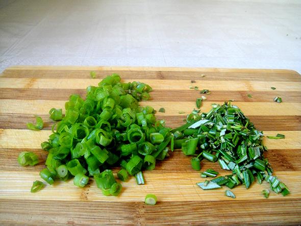 тилапия в картофельной чешуе