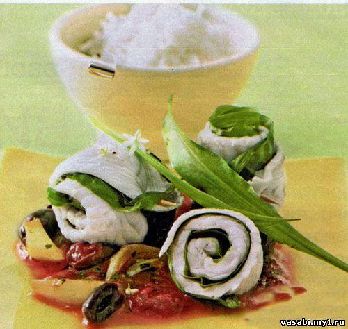 Просмотров: 1394 Добавил: vasabi Дата. блюда из рыбы рецепты с фото.