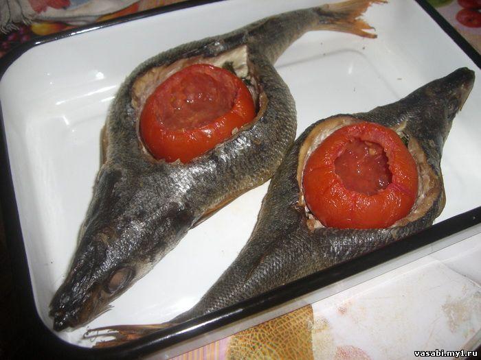 Рецепт запекания ребер в духовке с картошкой