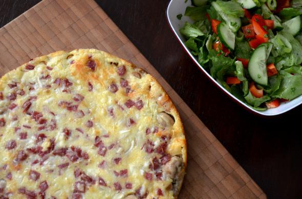 Рецепты с фото новые фото рецепты