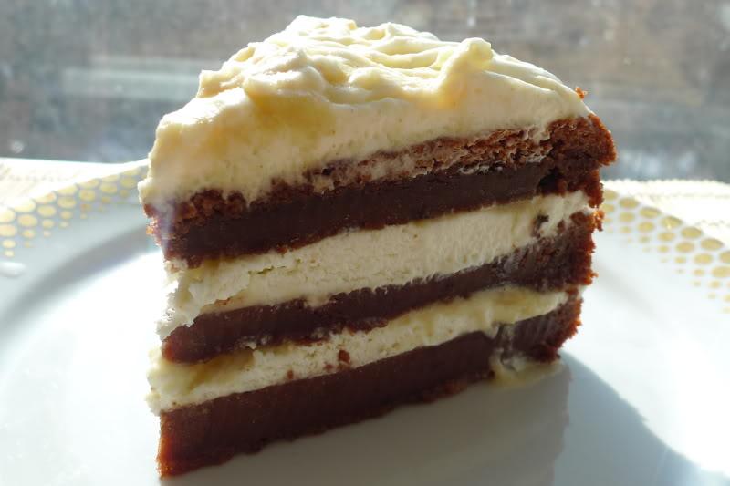 Крем для торта с маскарпоне рецепт с фото пошагово в домашних условиях