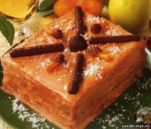 Персики в сиропе рецепт с фото