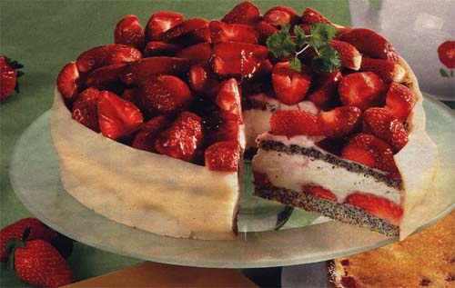 Пирожное рафаэлло рецепты с фото в домашних условиях