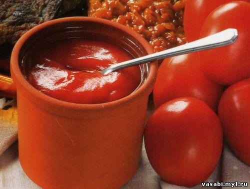 Макароны с творогом салат ромэн фото